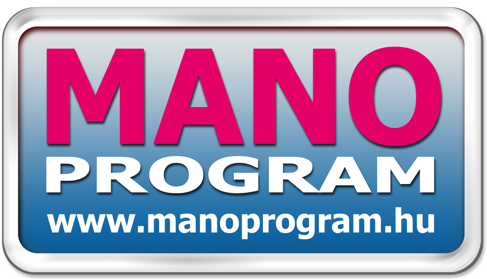 Manoprogram