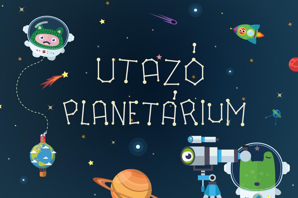 3_2_02_utazo_planetarium