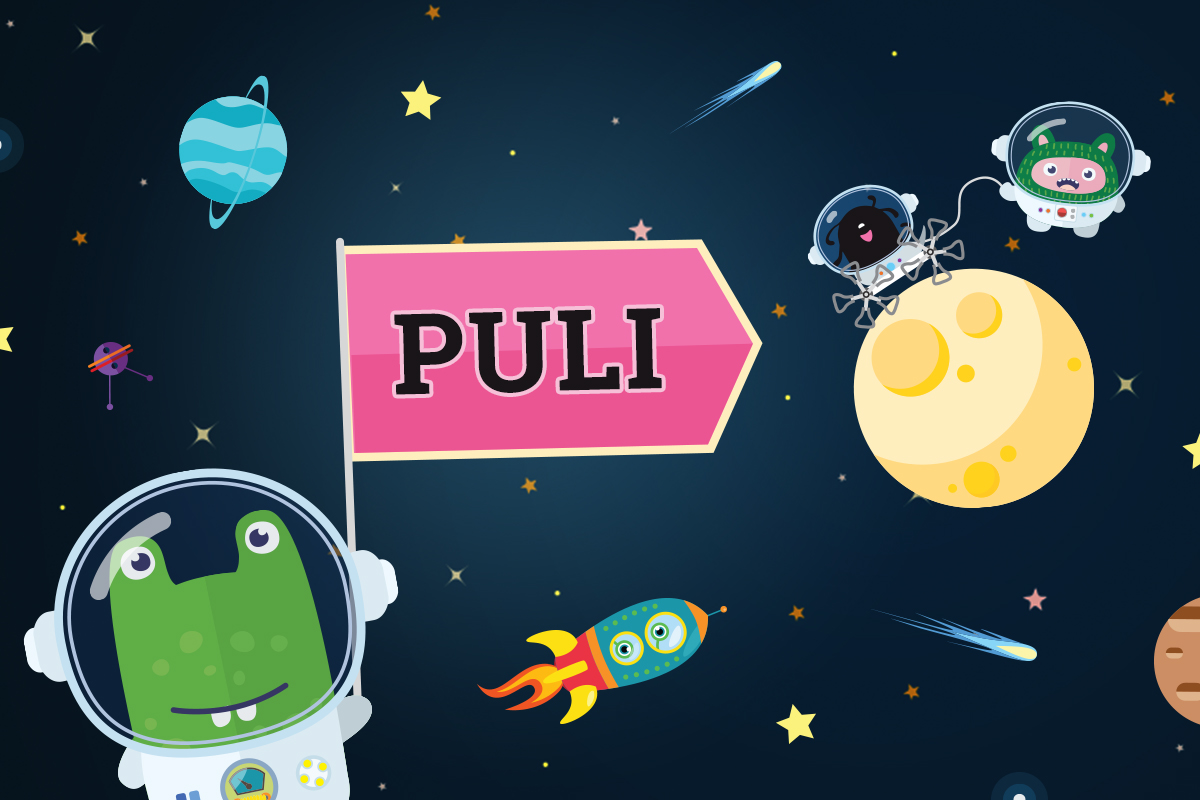 3_2_03_puli
