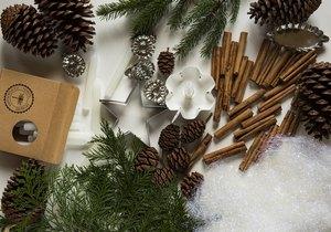Készüljetek együtt a karácsonyra!