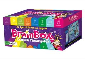 Készen állsz egy valódi BrainBox kihívásra?